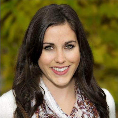 CKNW Jan 1 2015 Melissa Baker, RD - nutrition myths