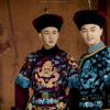 QuaYeuNguoiCungToaTramHuongOST - LuuHan - 2865774