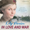 In Love And War by Lily Baxter (Audiobook Extract)read by Penelope Freeman