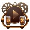 The Clockwork Quartet - The Watchmaker's Apprentice