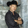 Chris Carmack Interview On KSUX With Tony And Candice