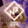 Nano Bites - Half Man Half Machine (Original Mix)''FREE DOWNLOAD!!''
