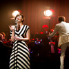 Hooverphonic with Orchestra - Vinegar and Salt @ The Queen Elizabeth Hall