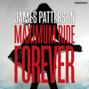 Maximum Ride Forever by James Patterson (Audiobook Extract) read by Kasey Lee Huizinga