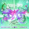 Story Of D.M.T (Sesto Sento Remix) Out Now!!!