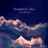 Strawberry Fair (Live)