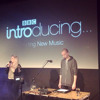 BBC Introducing: Red.Soul: Artists Of The Week