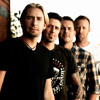 Nickelback - Gotta Be Somebody (guitar cover)