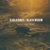 Iggy Azalea & Rita Ora - Black Widow [Karla Davis Cover] (Nicko Veaz Remix)