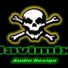Im Alive  Shinedown Avengers Assemble Remix By Javimix