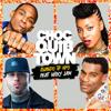 Cuando Te Veo(Edit Jan Pa) - Choquibtown Ft Nicky Jam