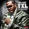 12 - Chris Brown Ft Busta Rhymes - Sweet Caroline (DatPiff Exclusive)
