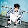 김성규 Kim SungKyu Kontrol Cover By 리코 Riiko