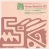 Download 01 - Yoni Yarchi & Tal Tager - Sirocco [Tenampa Recordings] Mp3