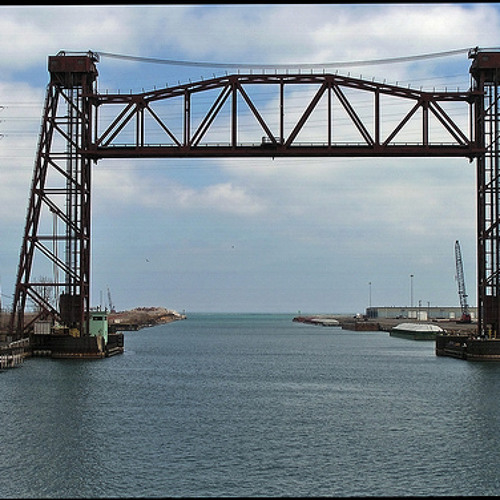 Calumet region meets to talk about environmental impacts