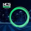 Download Lagu Mp3 DEAF KEV - Invincible [NCS Release] (4.27 MB) Gratis - UnduhMp3.co