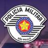 Entrevista 1ºBloco - 17ºBPM/M Coronel Oliver