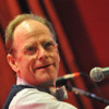 Free Download Livingston Taylor, Never Lose Hope Mp3