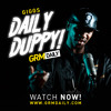 Giggs - Dirty Bastard (Produced by Show N Prove)  [Explicit Download]