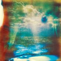 Oceans Burning