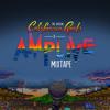 Official California Roots Mixtape