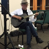 Live at an Art Gallery Reception - Davis CA - extra songs