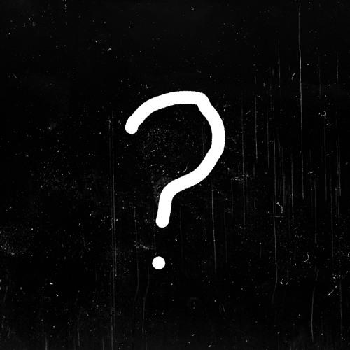 HAVE U EVA ft. Vic Mensa(prod. Ikaz Boi and Myth Syzer)