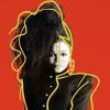 Janet Jackson - The Pleasure Principle (BigDouble_U)Mashup