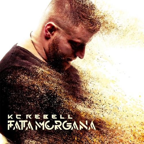 KC Rebell feat. Moé – Bist du real