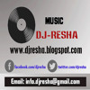 Ney Wa Mitego Ft Diamond Mapanzi Pesa Djresha Blogspot Com Mp3