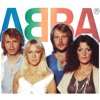 ABBA - The Winnner Takes It All (Marcel Jacob edit)