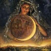 Asking The Moon To Stay ( Prod. Akihabara X FIFTYGRAND ) mp3