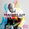 Rico Love - Somebody Else (Tony Arzadon Remix)