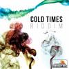 Niyorah - Calculate [Cold Times Riddim | Ice Drop Rec. 2015]