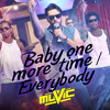 MUVIC - Baby One More Time / Everybody (Medley Cover Version)