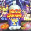 Nico Canada. Vol 1
