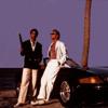 Crockett's Theme '13 (dionysuz remix) *silent version