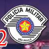 Entrevista 2ºBloco - 17ºBPM/M Coronel Oliver
