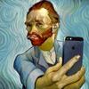 Sensi T - Take A Selfie ( Doctor C Remix )
