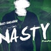 T- Wanye - Nasty Freestyle (Remix) from the Jackin 4 beats Mixtape