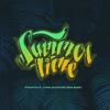 Summer time Ft. SoniK, DTone, IronBarbii