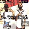 Luh Fat Tez - Do too Much