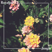 Royaljag - Jungle
