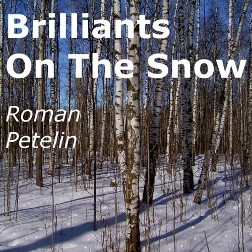 Brilliants On the Snow