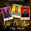 Nota De Amor - Wisin, Carlos VivesFt. Daddy Yankee -  Remix Dj Khriskh