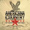 Xtras - Chords Acoustic, Banjo, Mandolin and Old Country Licks