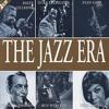Jazz Era