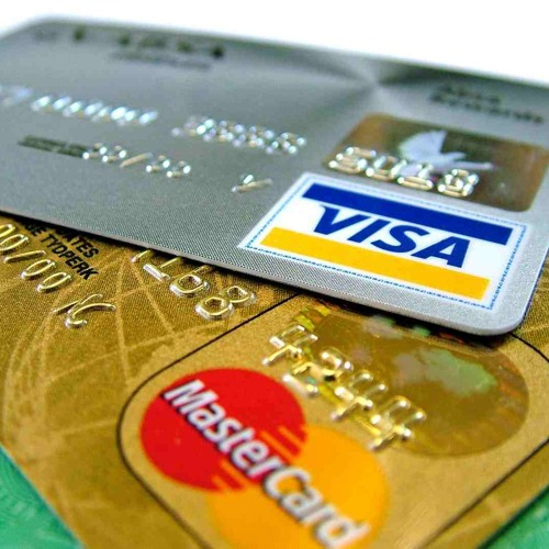 How to Get Credit Cards for Poor Credit With High Credit