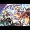 Sword Art Online - Innocences - Japanese Nightcore remix.