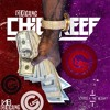 1093 Chief Keef Dj Nate type beat BUY THIS BEAT ON YMONTHEBEAT.COM
